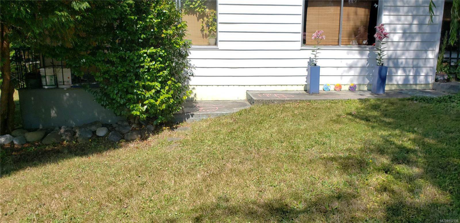 Main Photo: 3011 ALBERNI Hwy in : PA Alberni Valley House for sale (Port Alberni)  : MLS®# 852196