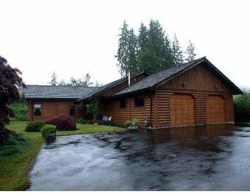 "Main Photo: 26200 127TH AV in Maple Ridge: Websters Corners House for sale in ""WHISPERING FALLS"" : MLS®# V544670"