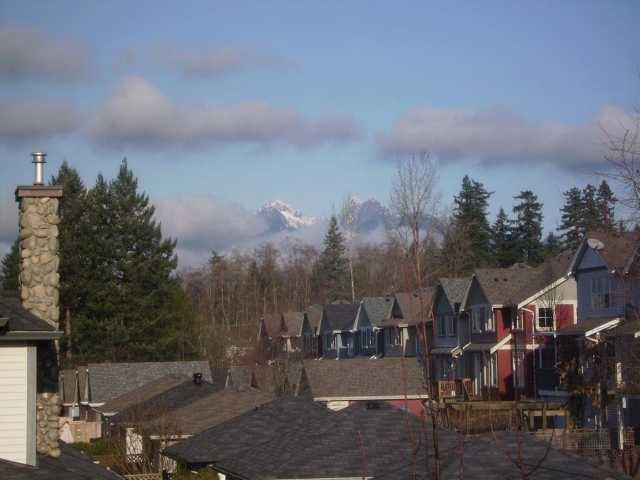 """Photo 10: Photos: 10026 240TH Street in Maple Ridge: Albion House for sale in """"CREEKS CROSSING"""" : MLS®# V921690"""