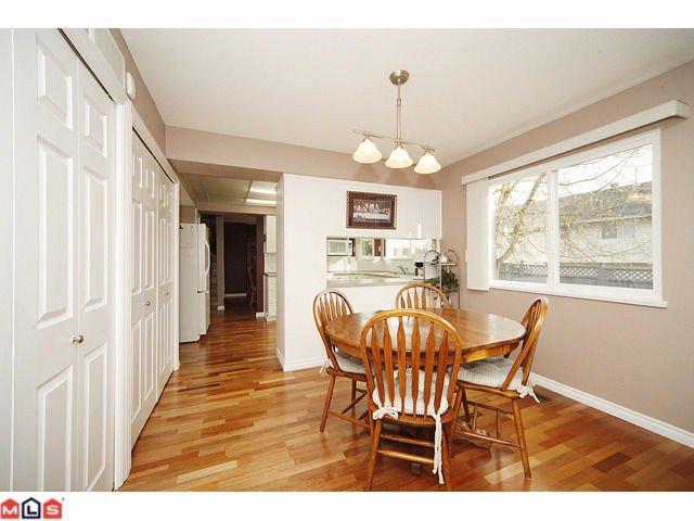 Photo 6: Photos: 6092 173A Street: Cloverdale House for sale : MLS®# F1200796