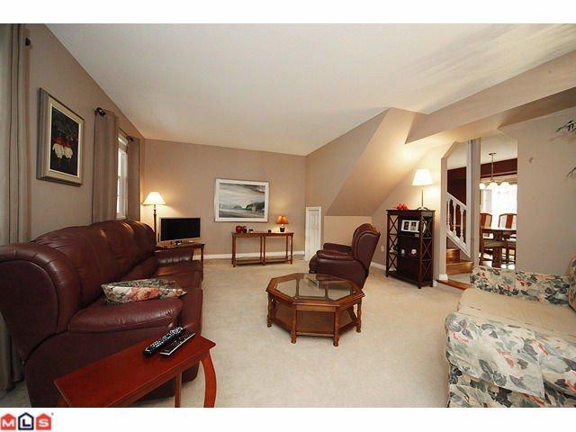 Photo 2: Photos: 6092 173A Street: Cloverdale House for sale : MLS®# F1200796