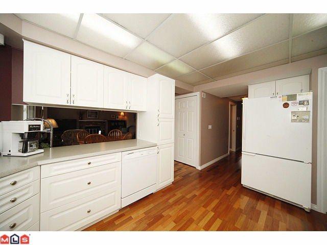 Photo 4: Photos: 6092 173A Street: Cloverdale House for sale : MLS®# F1200796