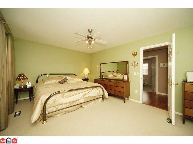 Photo 8: Photos: 6092 173A Street: Cloverdale House for sale : MLS®# F1200796