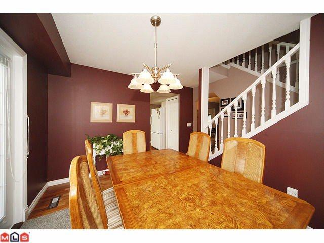 Photo 7: Photos: 6092 173A Street: Cloverdale House for sale : MLS®# F1200796