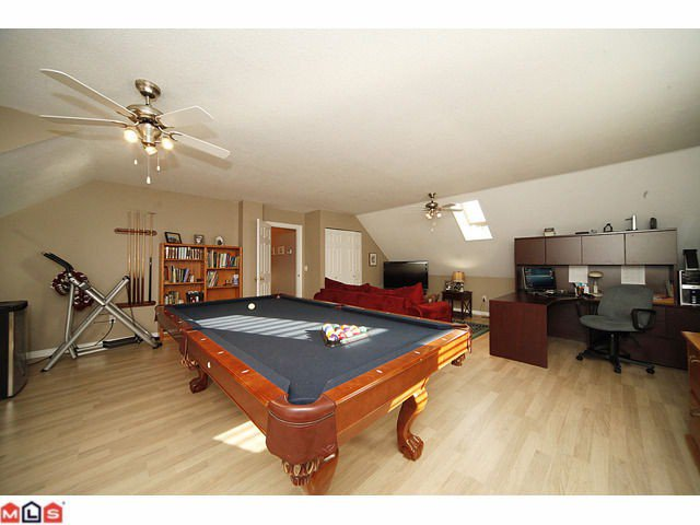 Photo 9: Photos: 6092 173A Street: Cloverdale House for sale : MLS®# F1200796