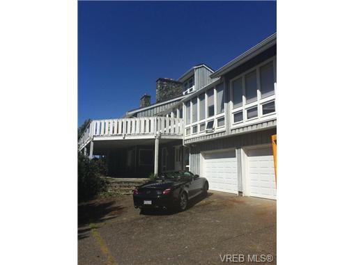 Main Photo: 508 Langvista Dr in VICTORIA: La Mill Hill Single Family Detached for sale (Langford)  : MLS®# 699653