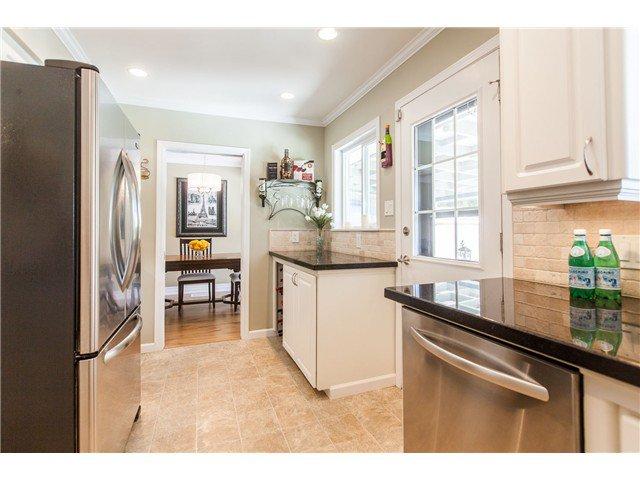 "Photo 6: Photos: 7562 118 Street in Delta: Scottsdale House for sale in ""Scottsdale"" (N. Delta)  : MLS®# F1439645"