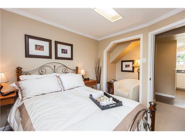 "Photo 15: Photos: 7562 118 Street in Delta: Scottsdale House for sale in ""Scottsdale"" (N. Delta)  : MLS®# F1439645"