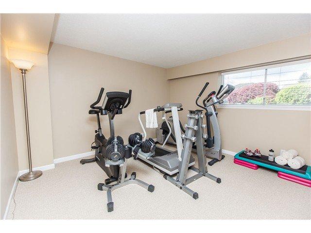 "Photo 13: Photos: 7562 118 Street in Delta: Scottsdale House for sale in ""Scottsdale"" (N. Delta)  : MLS®# F1439645"