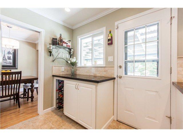 "Photo 7: Photos: 7562 118 Street in Delta: Scottsdale House for sale in ""Scottsdale"" (N. Delta)  : MLS®# F1439645"