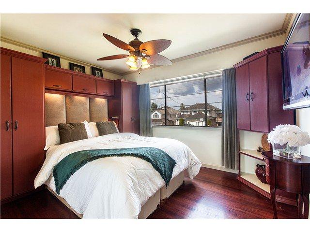 "Photo 9: Photos: 7562 118 Street in Delta: Scottsdale House for sale in ""Scottsdale"" (N. Delta)  : MLS®# F1439645"