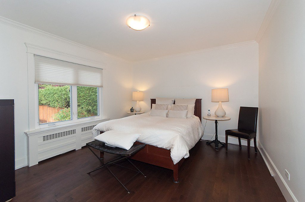Photo 15: Photos: 3867 SW MARINE Drive in Vancouver: Southlands House for sale (Vancouver West)  : MLS®# R2011255