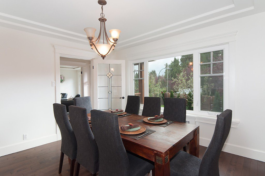 Photo 10: Photos: 3867 SW MARINE Drive in Vancouver: Southlands House for sale (Vancouver West)  : MLS®# R2011255