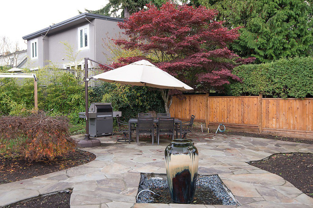 Photo 31: Photos: 3867 SW MARINE Drive in Vancouver: Southlands House for sale (Vancouver West)  : MLS®# R2011255