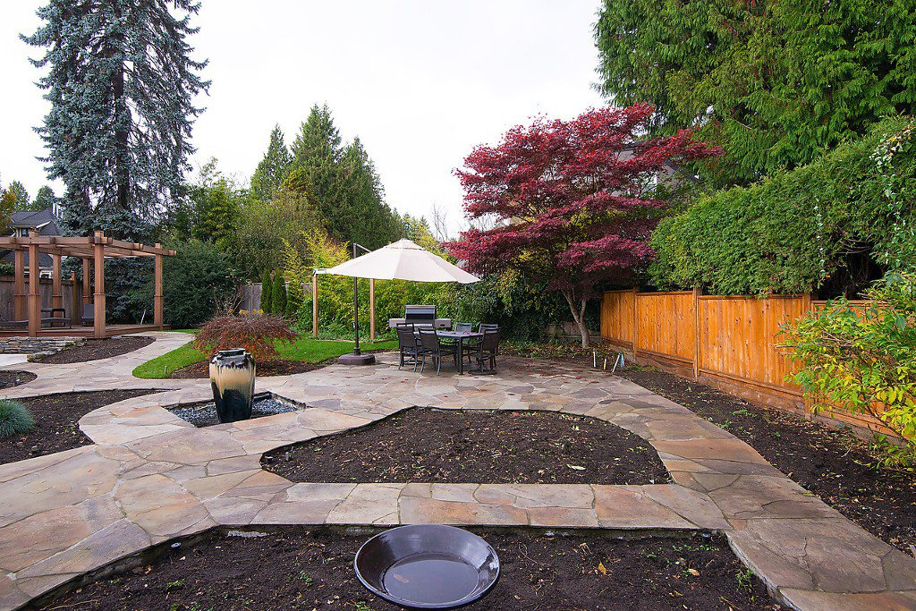 Photo 29: Photos: 3867 SW MARINE Drive in Vancouver: Southlands House for sale (Vancouver West)  : MLS®# R2011255