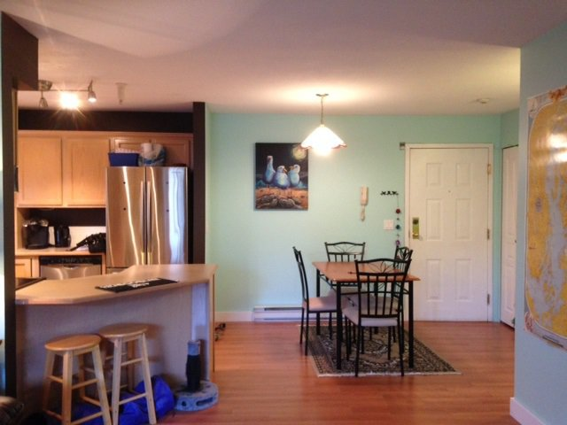 Photo 12: Photos: 36 689 PARK Road in Gibsons: Gibsons & Area Condo for sale (Sunshine Coast)  : MLS®# R2141660