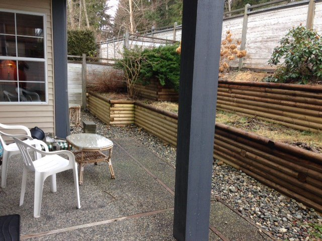 Photo 6: Photos: 36 689 PARK Road in Gibsons: Gibsons & Area Condo for sale (Sunshine Coast)  : MLS®# R2141660