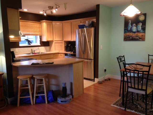 Photo 4: Photos: 36 689 PARK Road in Gibsons: Gibsons & Area Condo for sale (Sunshine Coast)  : MLS®# R2141660