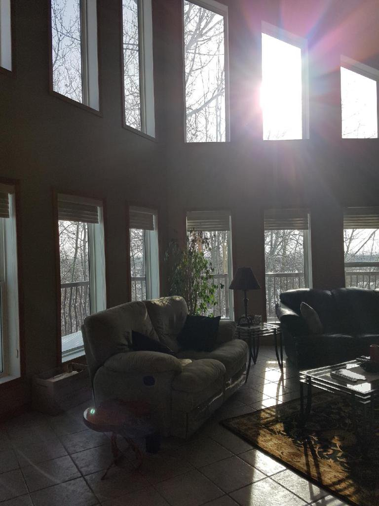 Photo 4: Photos: 5408 51 Street in Fort Nelson: Fort Nelson -Town House for sale (Fort Nelson (Zone 64))  : MLS®# R2168983