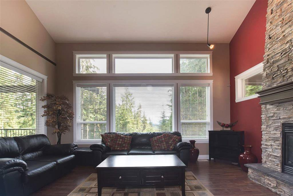 Photo 9: Photos: 32257 Madsen Ave in Mission: Steelhead House for sale : MLS®# R2150368