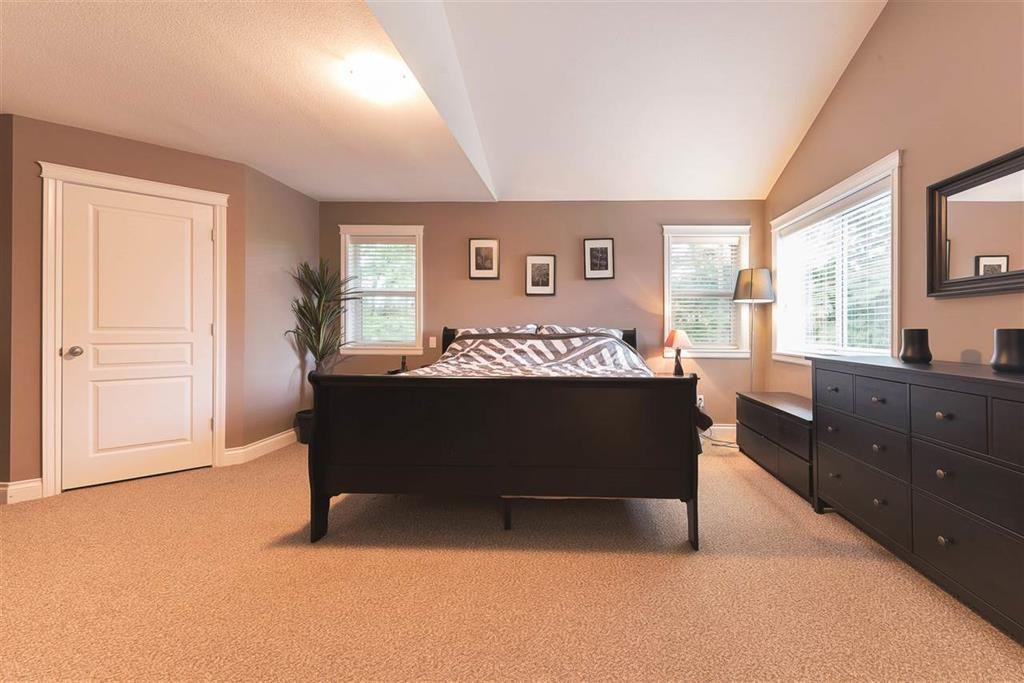 Photo 13: Photos: 32257 Madsen Ave in Mission: Steelhead House for sale : MLS®# R2150368