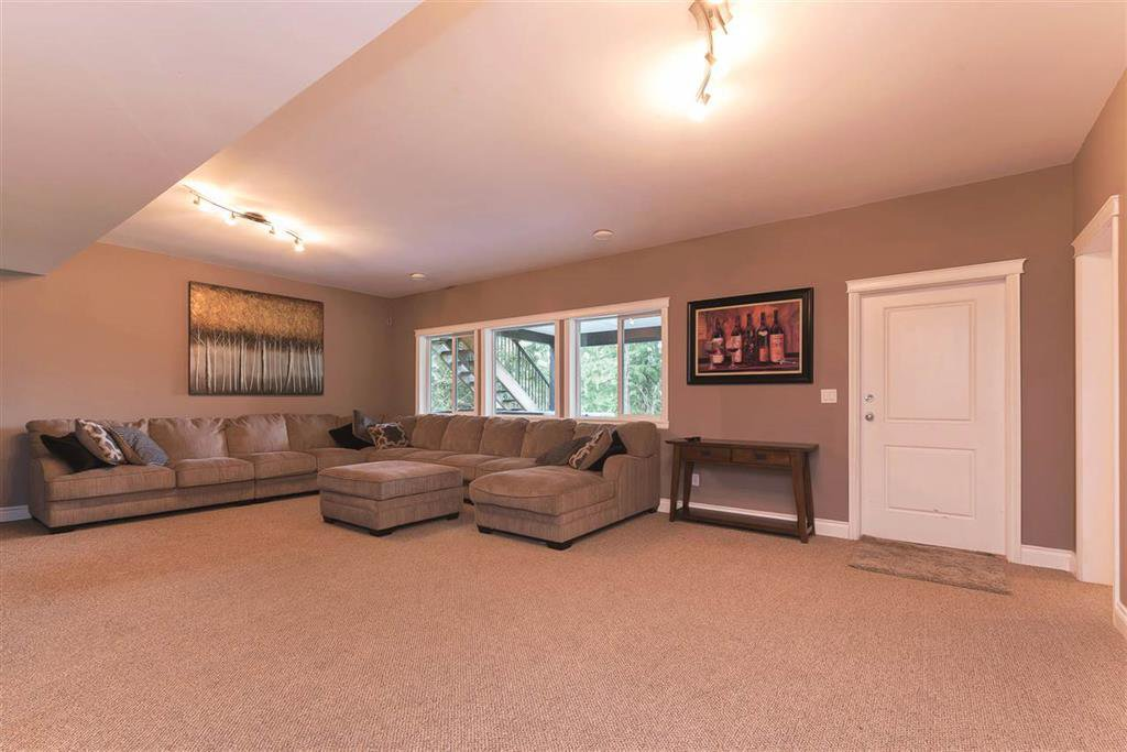 Photo 15: Photos: 32257 Madsen Ave in Mission: Steelhead House for sale : MLS®# R2150368