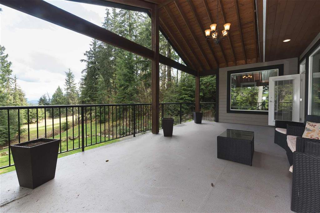 Photo 5: Photos: 32257 Madsen Ave in Mission: Steelhead House for sale : MLS®# R2150368