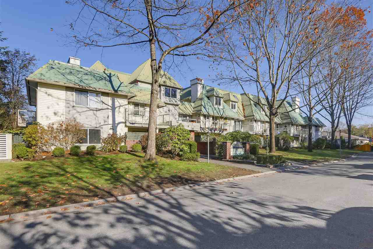 """Photo 20: Photos: 202 22275 123 Avenue in Maple Ridge: West Central Condo for sale in """"MOUNTAINVIEW"""" : MLS®# R2220581"""