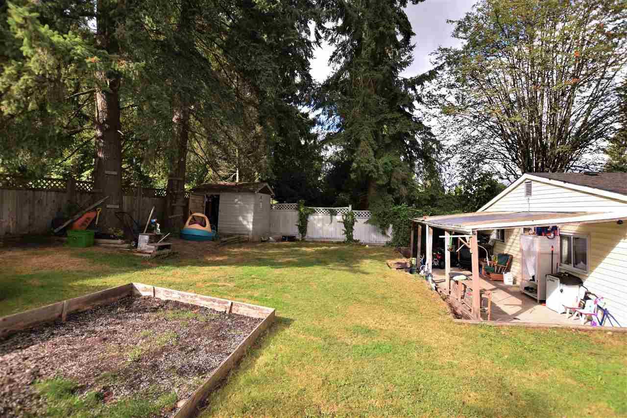 "Photo 8: Photos: 13878 115 Avenue in Surrey: Bolivar Heights House for sale in ""Bolivar Heights"" (North Surrey)  : MLS®# R2229094"