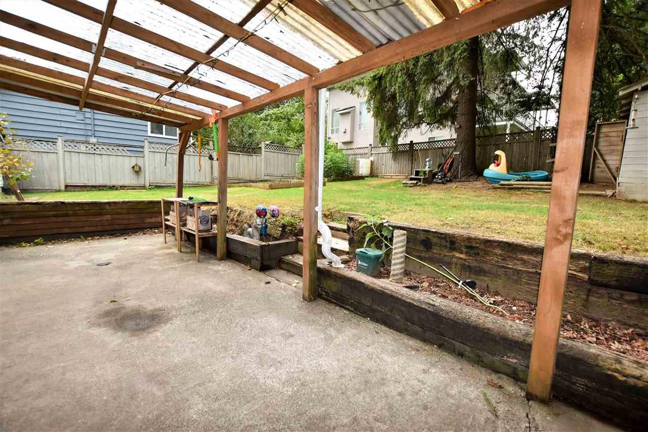 "Photo 6: Photos: 13878 115 Avenue in Surrey: Bolivar Heights House for sale in ""Bolivar Heights"" (North Surrey)  : MLS®# R2229094"
