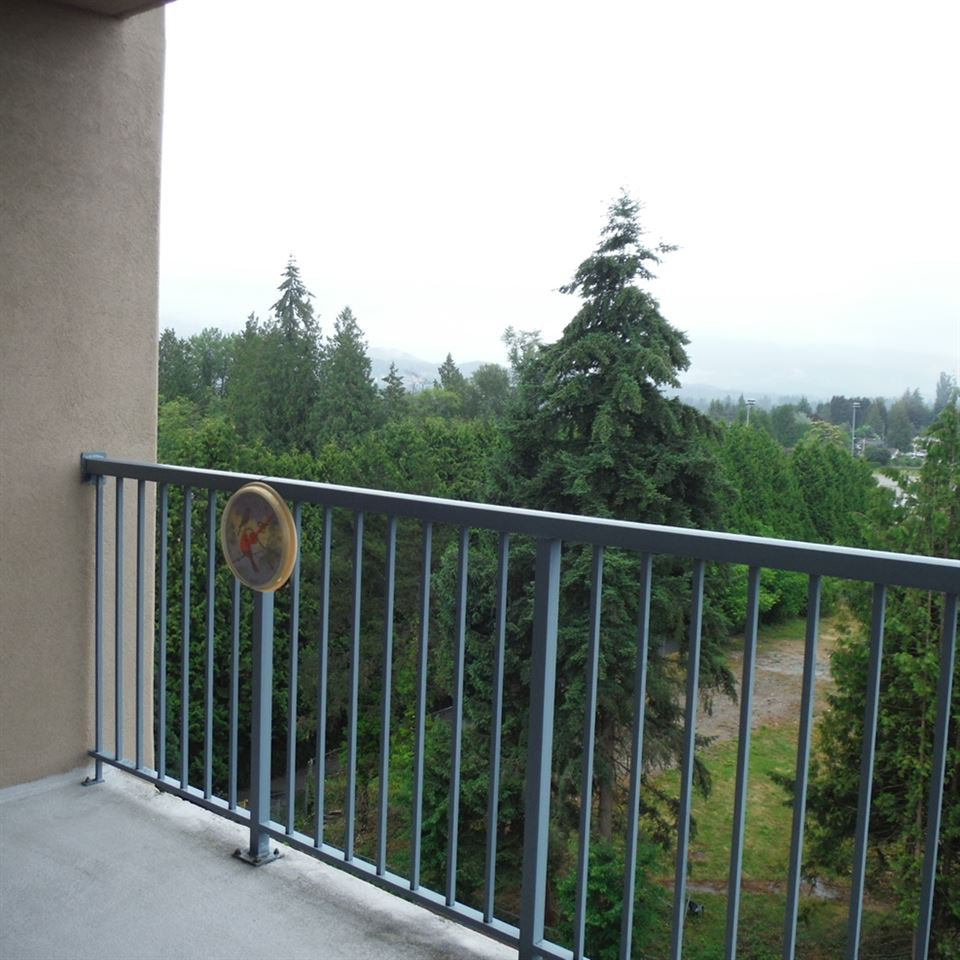 "Photo 2: Photos: 806 12148 224 Street in Maple Ridge: East Central Condo for sale in ""PANORAMA"" : MLS®# R2285555"