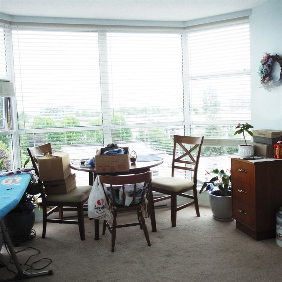 "Photo 5: Photos: 806 12148 224 Street in Maple Ridge: East Central Condo for sale in ""PANORAMA"" : MLS®# R2285555"