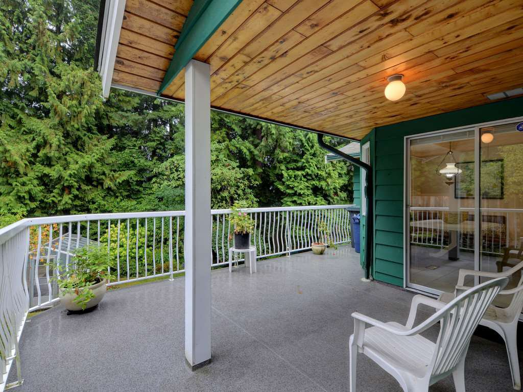 Photo 18: Photos: 3788 ST. ANDREWS Avenue in North Vancouver: Upper Lonsdale House for sale : MLS®# R2344639