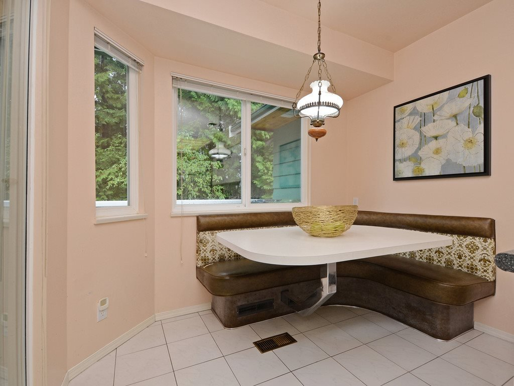 Photo 13: Photos: 3788 ST. ANDREWS Avenue in North Vancouver: Upper Lonsdale House for sale : MLS®# R2344639