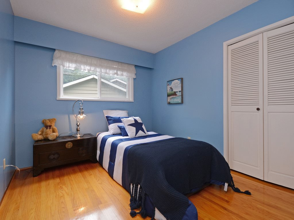 Photo 17: Photos: 3788 ST. ANDREWS Avenue in North Vancouver: Upper Lonsdale House for sale : MLS®# R2344639