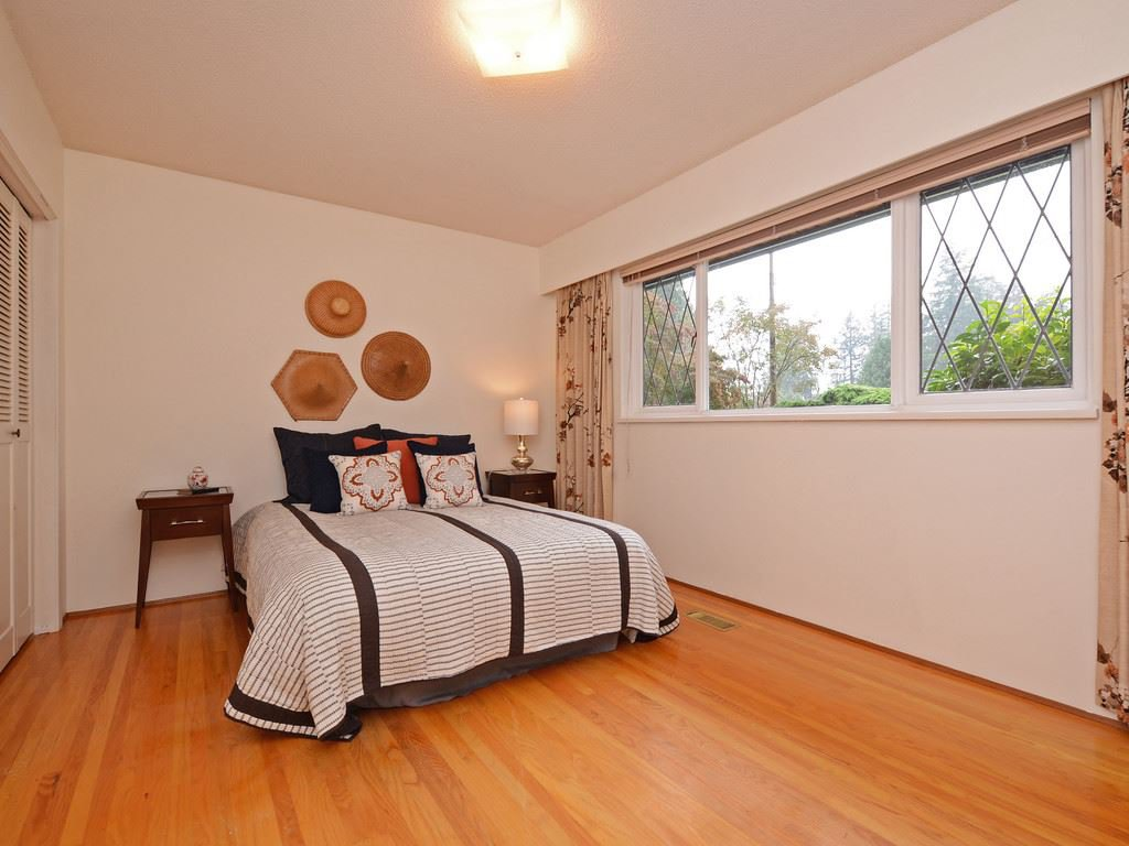 Photo 16: Photos: 3788 ST. ANDREWS Avenue in North Vancouver: Upper Lonsdale House for sale : MLS®# R2344639