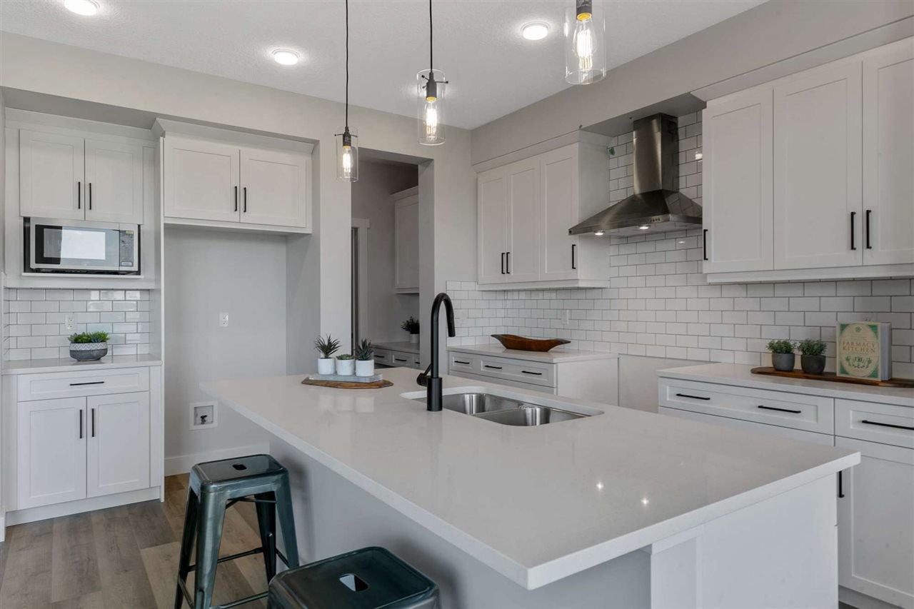 Main Photo: 22524 82 Avenue NW in Edmonton: Zone 58 House for sale : MLS®# E4206764