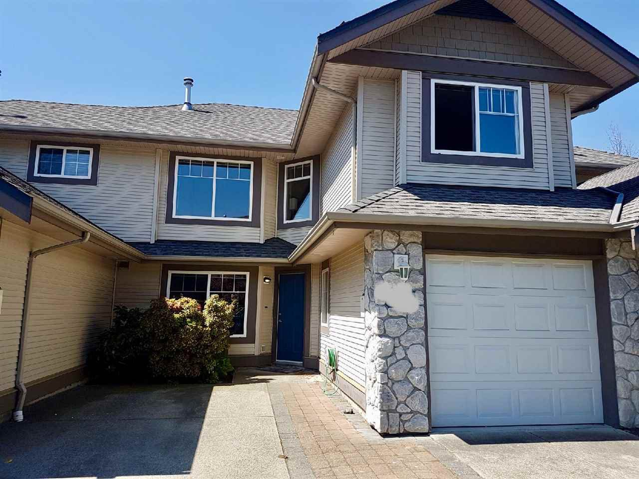 "Photo 5: Photos: 16 8888 151 Street in Surrey: Bear Creek Green Timbers Townhouse for sale in ""CARLINGWOOD"" : MLS®# R2513424"