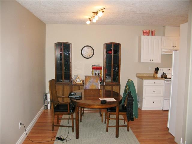 Photo 3: Photos: 8133 98TH Avenue in Fort St. John: Fort St. John - City SE House 1/2 Duplex for sale (Fort St. John (Zone 60))  : MLS®# N232154