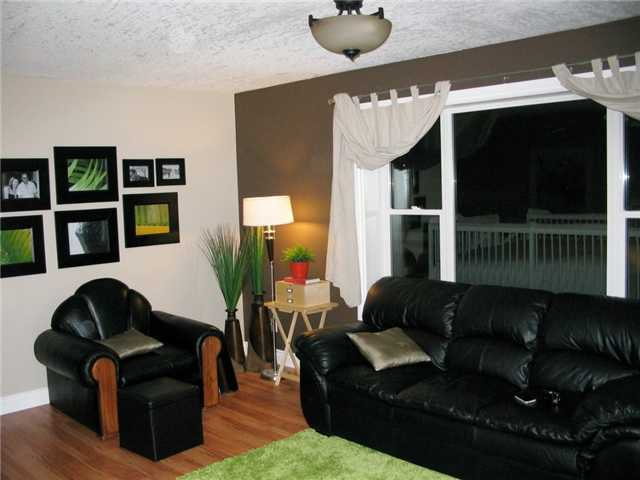 Photo 4: Photos: 8133 98TH Avenue in Fort St. John: Fort St. John - City SE House 1/2 Duplex for sale (Fort St. John (Zone 60))  : MLS®# N232154