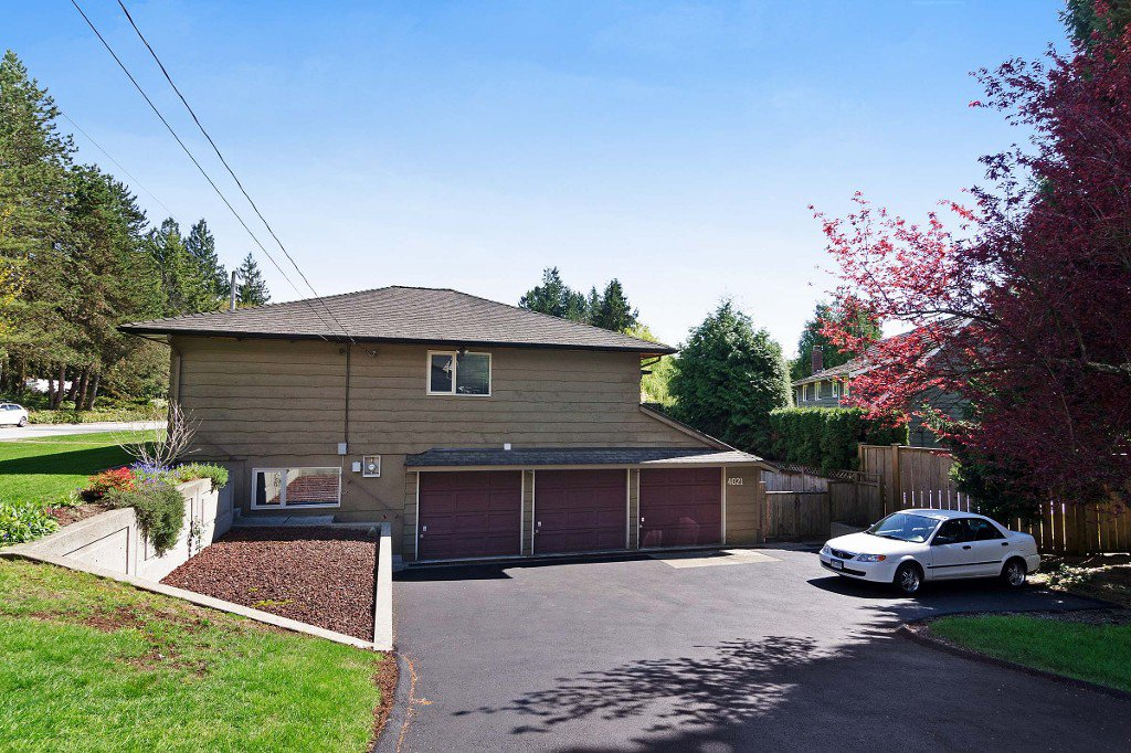 Photo 19: Photos: 4021 RUBY Avenue in North Vancouver: Edgemont House for sale : MLS®# V1116224