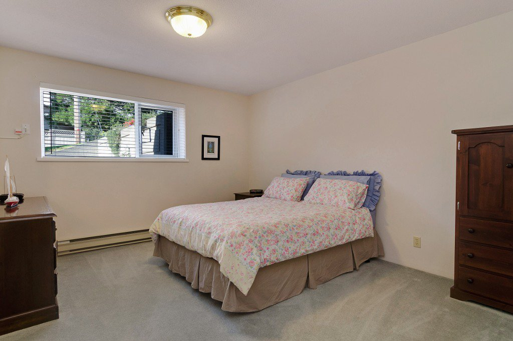 Photo 14: Photos: 4021 RUBY Avenue in North Vancouver: Edgemont House for sale : MLS®# V1116224
