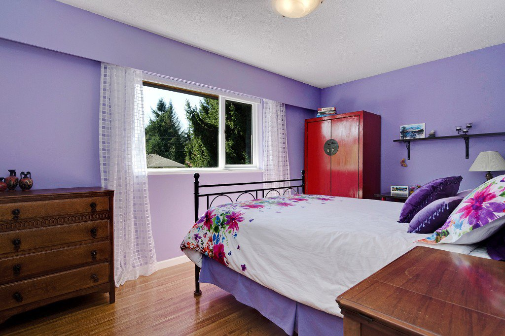 Photo 11: Photos: 4021 RUBY Avenue in North Vancouver: Edgemont House for sale : MLS®# V1116224