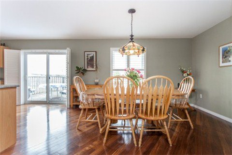 Photo 4: Photos: 11300 Graham Road in Scugog: Port Perry House (Sidesplit 4) for sale : MLS®# E3180585
