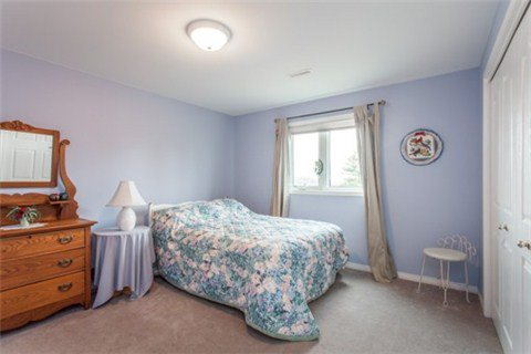 Photo 10: Photos: 11300 Graham Road in Scugog: Port Perry House (Sidesplit 4) for sale : MLS®# E3180585
