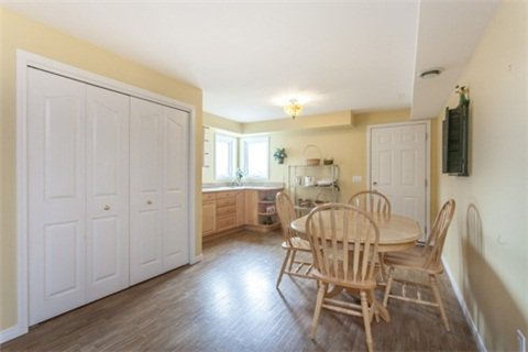 Photo 8: Photos: 11300 Graham Road in Scugog: Port Perry House (Sidesplit 4) for sale : MLS®# E3180585