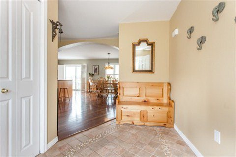 Photo 16: Photos: 11300 Graham Road in Scugog: Port Perry House (Sidesplit 4) for sale : MLS®# E3180585