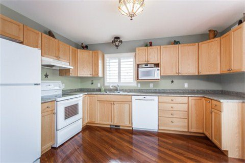 Photo 18: Photos: 11300 Graham Road in Scugog: Port Perry House (Sidesplit 4) for sale : MLS®# E3180585