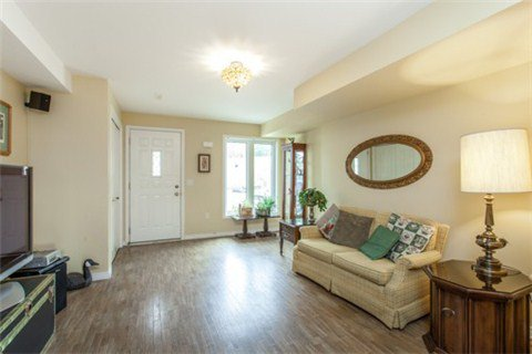 Photo 6: Photos: 11300 Graham Road in Scugog: Port Perry House (Sidesplit 4) for sale : MLS®# E3180585