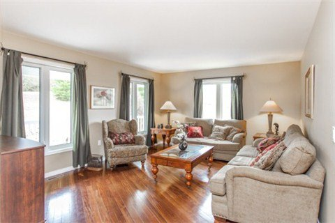 Photo 17: Photos: 11300 Graham Road in Scugog: Port Perry House (Sidesplit 4) for sale : MLS®# E3180585